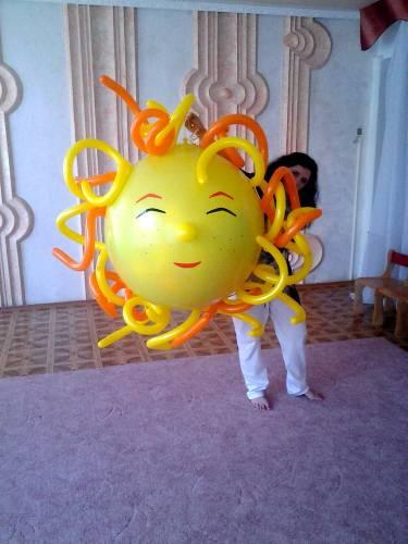 Карнавальный костюм кикимора своими руками